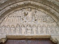 Visitas guiadas en Navarra