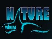 Nature Tarifa Pesca
