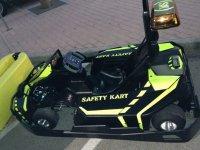 safety kart