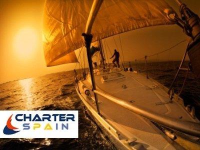 CharterSpain