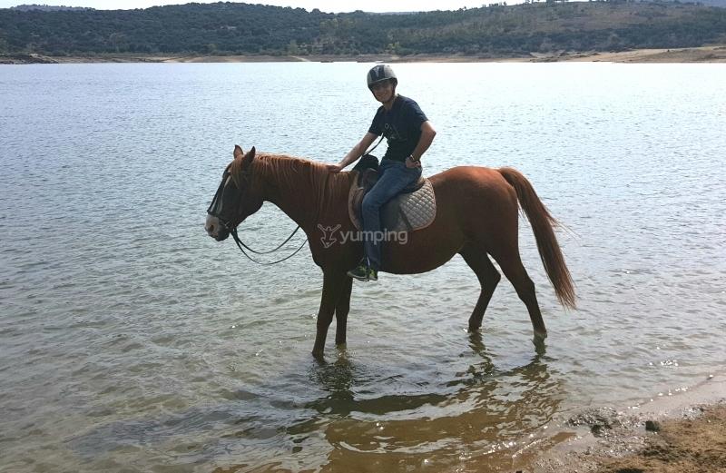 res_o-38703-rutas-a-caballo_de_jorge-elorza-martin_15067844486597.jpg