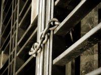 Escape room in Málaga: paralell dimension