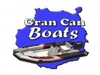 Gran Can Boats Pesca