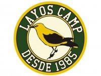 Castillo de Layos Campamentos Multiaventura
