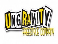 Ungravity Freestyle Company Surf
