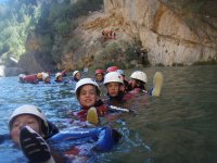 Campamentos de verano Boletus