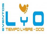 LyO Gestión y Ocio, S.L.