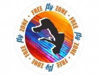 Free Fly Zone