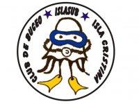 Islasub