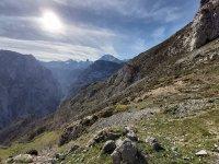 Las mejores montañas para fotografiar