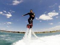 kilian flyboard