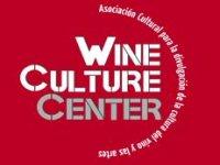 Wine Culture Center