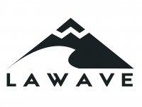 La Wave Surf House & Surf School Campamentos de Surf