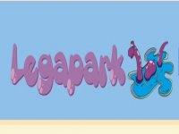 Legapark