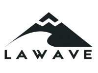 La Wave Surf House & Surf School Surf