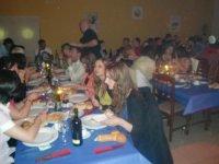 Cenas grupos