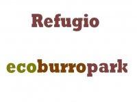 Refugio ecoburropark