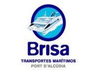 TM Brisa Paseos en Barco