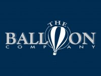 The Balloon Company Córdoba