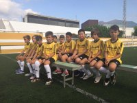 Aprender a jugar en Madrid