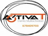 Centro ActivaT Campamentos Multiaventura
