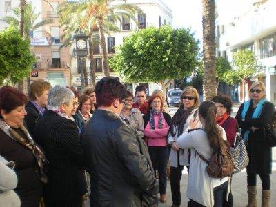 Visitar Cádiz Medieval y bodega con degustación