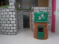 Nuestro castillo