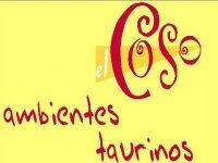 Ambientes Taurinos El Coso