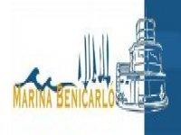 Marina Benicarló Vela