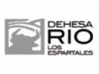 Dehesa Rio Los Espartales