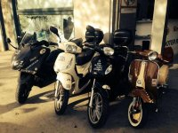 Mondo Rent Motorcycle Rental.jpg