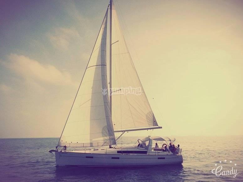 Navigazione