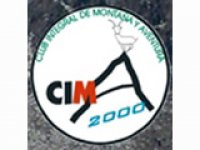 Cima 2000