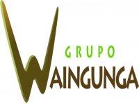 Waingunga Canoas