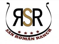 Hípica San Román Ranch Rutas a Caballo