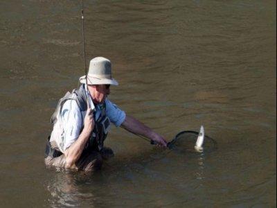 Vive Asturias Pesca