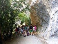 Excursiones en Alava