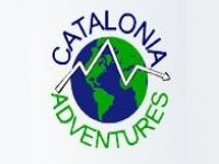 Catalonia Adventures Escalada
