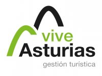 Vive Asturias Paintball