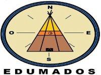 Edumados Campamentos Multiaventura