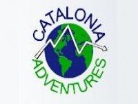 Catalonia Adventures Puenting