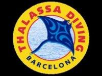 Thalassa Diving