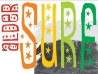 Alder Surf School Mallorca