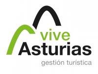 Vive Asturias