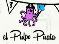 El Pulpo Pirata
