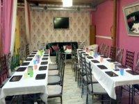 sala privada para fiestas