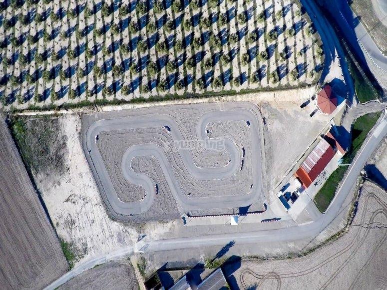 Circuito Junior