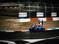 Karting en Campillos 2 tandas de 20 min para 2