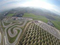 Gran Premio de karting en Campillos 45 minutos