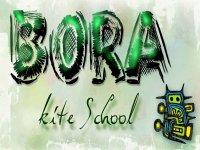 Bora Kite School